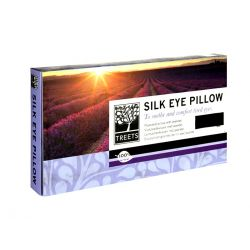EYE PILLOW