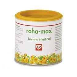 ROHA MAX BOTE 60 GR
