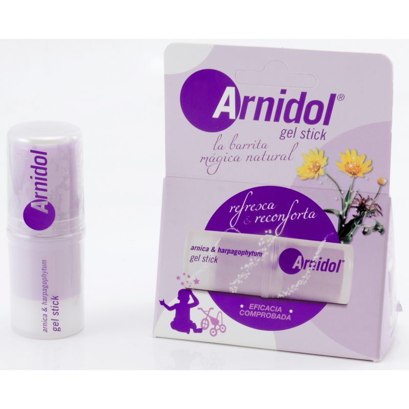 ARNIDOL STICK 15 ML.