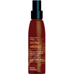 DIACTIVE ACETIE SUBLIME 125 ML