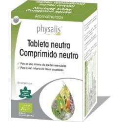 PHYSALIS NEUTRALE COMP.PARA ESENCIAS 50 COMP