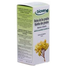TINTURA REINA DE LOS PRADOS 50 ML