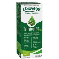 TENSIOPLAN 50 ML