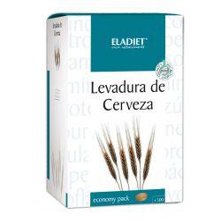 LEVADURA DE CERV. BLISTER