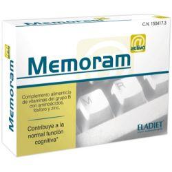 MEMORAM