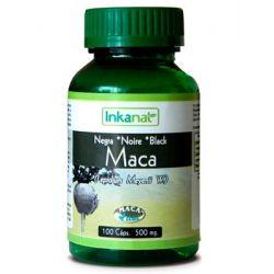 MACA NEGRA 100 CAPS