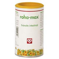 ROHA MAX BOTE 130 GR