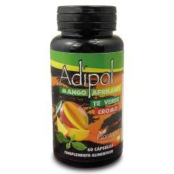 ADIPOL 60 CAPS