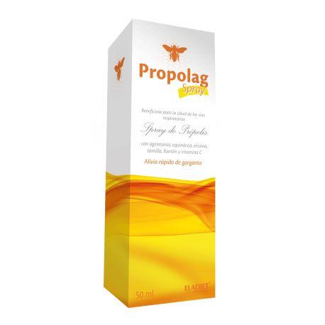 PROPOLAG SPRAY