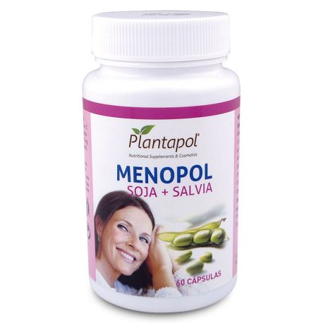 MENOPOL 60C.