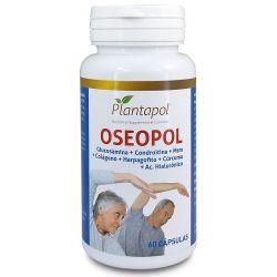OSEOPOL 60 CAPSULAS