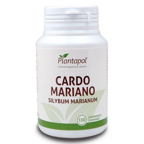 L.E CARDO MARIANO 100 COMP.