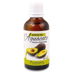ACEITE CORPORAL AGUACATE