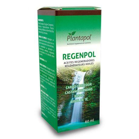 REGENPOL 60ML