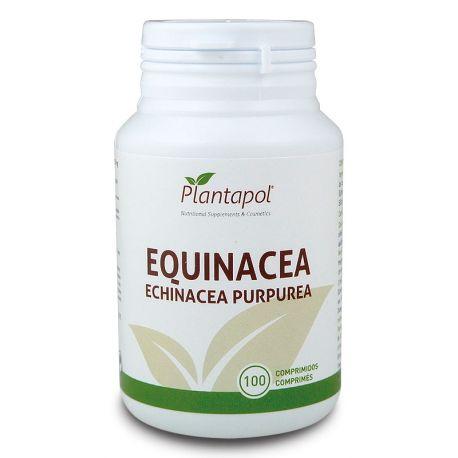 L.E EQUINACEA 100 COMP.