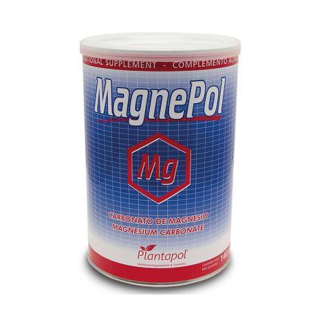 MAGNEPOL BOTE