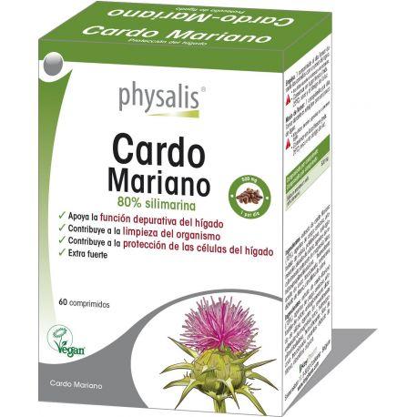 CARDO MARIANO 60 COMP
