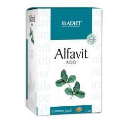 ALFAVIT 500 C. BLISTER