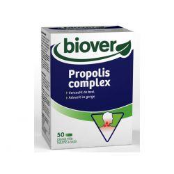 PRÓPOLIS COMPLEX