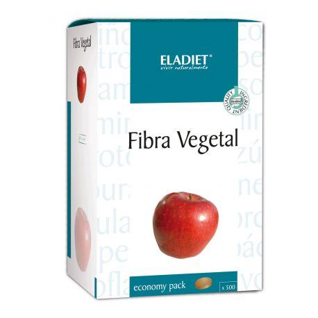 FIBRA 500 C. BLISTER