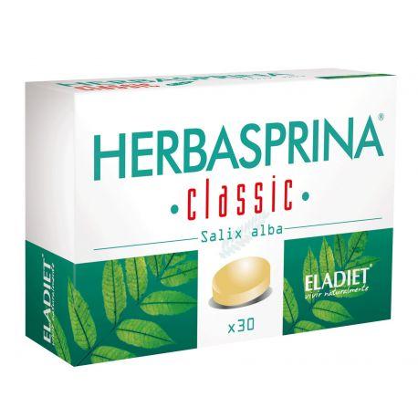 HERBASPRINA CLASSIC