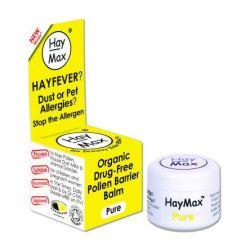 HAYMAX PURO PVPR 14,50