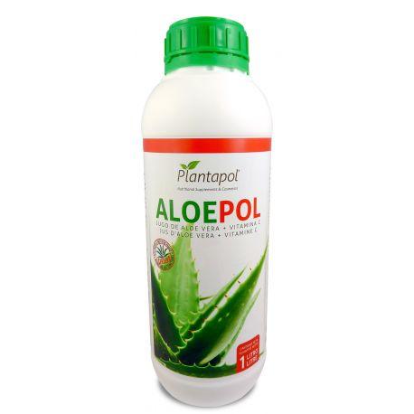 ALOEPOL 1L.