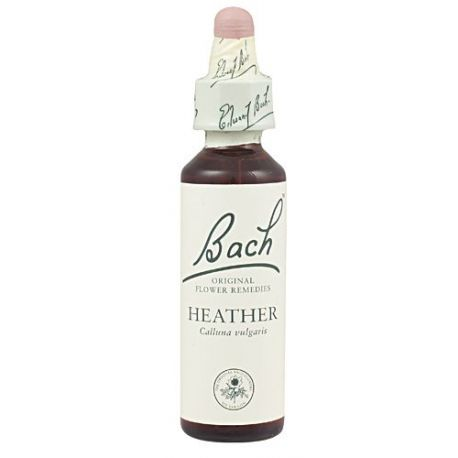 14 HEATHER 20ML