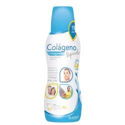 ELADIET COLAGENO LIQUIDO PVPR 14,95
