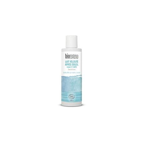 AFTERSUN BIO 125 ML