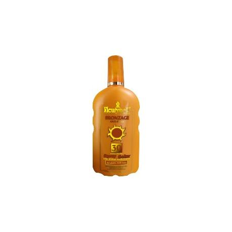 L. SOLAR FACTOR 30 SPRAY 200ML