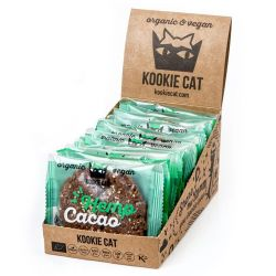 KOOKIE CAT HEMP SEED PVPR 1,88