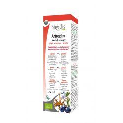 PHYSALIS ARTROPLEX BIO 75 ML PVPR 16,00