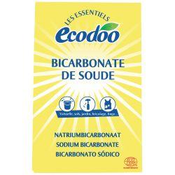 ECODOO BICARBONATO DE SODIO 500 GR PVPR 4,20