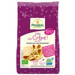PRIMEAL MIX CREPE 350 GR PVPR 2,99