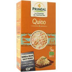 PRIMEAL QUICO 500 GR PVPR 6,79