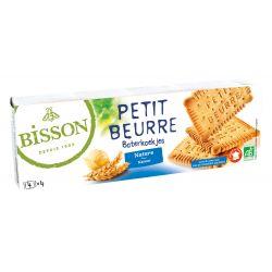 BISSON PETIT BEURRE 150 GR