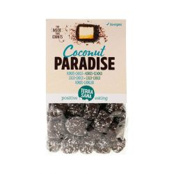COCONUT PARADISE / COCO-CHOCO 150G