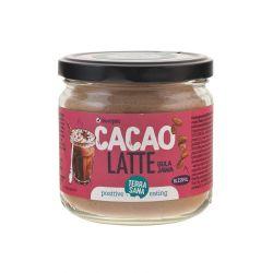 CACAO LATTE GULA JAWA 200G