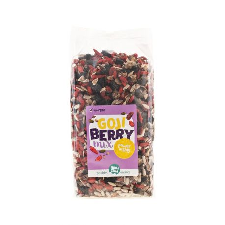 GOJIBERRY MIX 700G