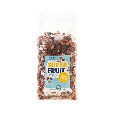 SUPERFRUIT MIX 700G