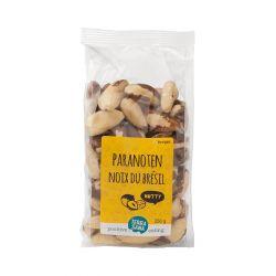 TerraSana Nueces de Brasil 250g