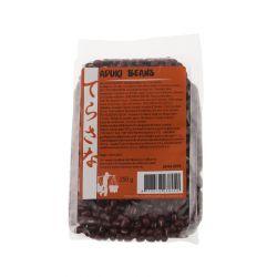 TS Import Aduki Beans 250g