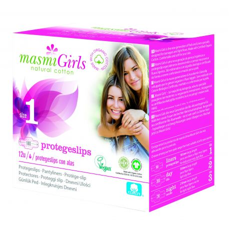 GIRLS PROTEGESLIPS CON ALAS 12 UN