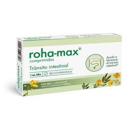 ROHA MAX 30 COMPR