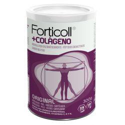 FORTICOLL COLAGENO BIOACTIVO FORTIGEL 300 G