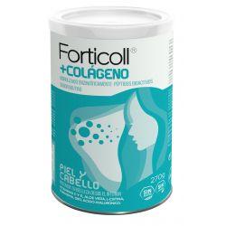 FORTICOLL COLAGENO BIOACTIVO PIEL Y CABELLO 270 G