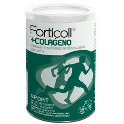 FORTICOLL COLAGENO BIOACTIVO SPORT 300 G