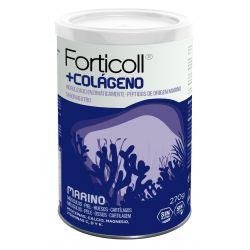 FORTICOLL COLAGENO MARINO 270 G