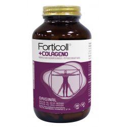 FORTICOLL FORTIGEL COLAGENO BIOACTIVO 180 COMPRIMIDOS